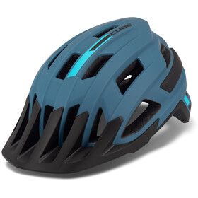 Cube Rook Casco, blue
